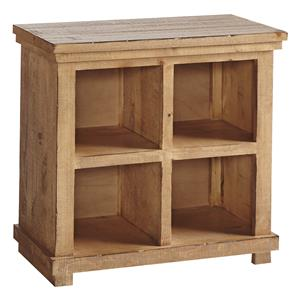 "Progressive Furniture Willow 32"" Bookcase"