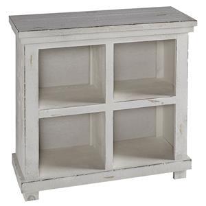 """Progressive Furniture Willow 32"""" Bookcase"""