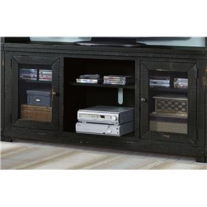"Progressive Furniture Willow 68"" Console"