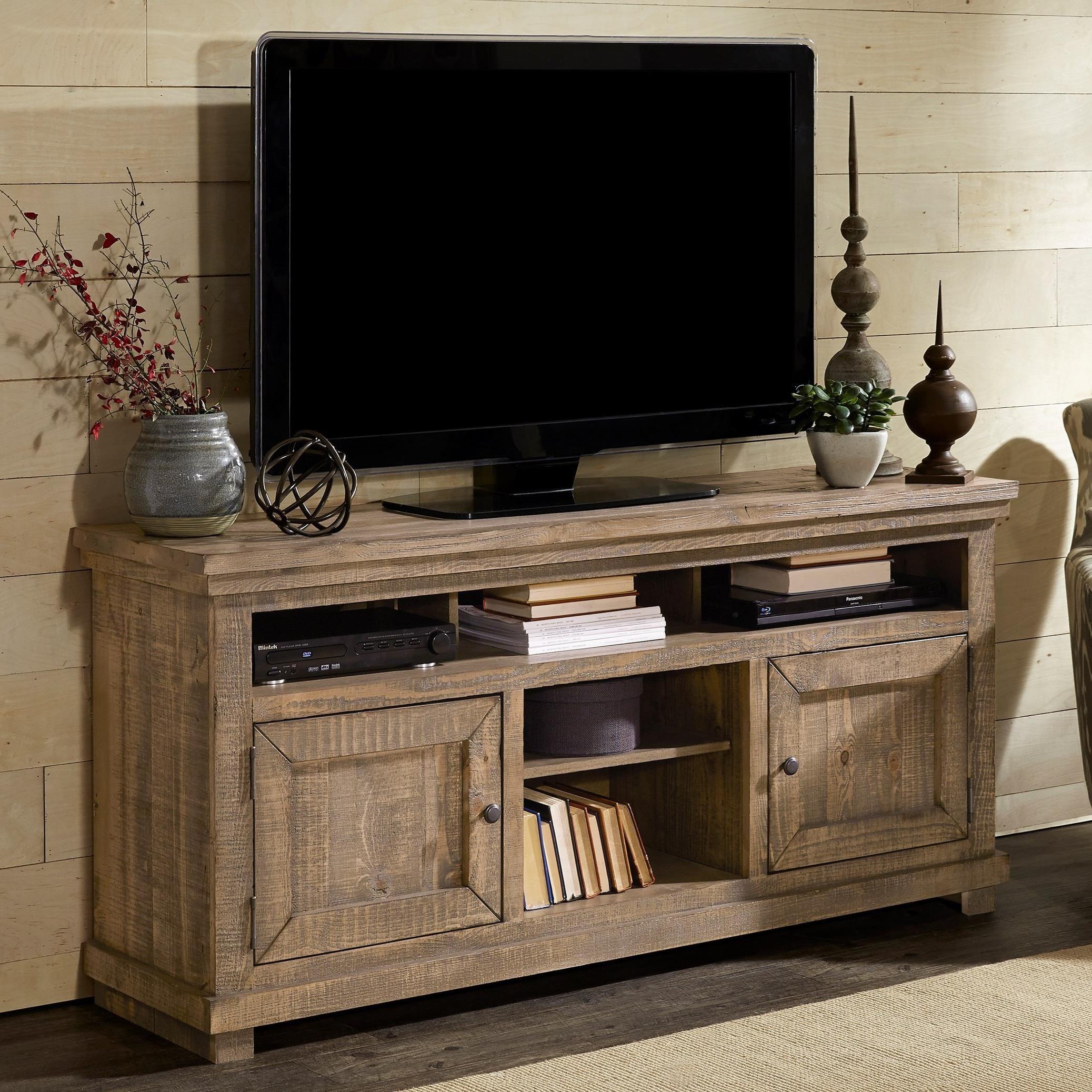Levits Furniture: Progressive Furniture Willow P635E-64 Medium 64