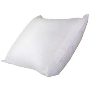 Queen Therm-A-Sleep Adjustable Pillow