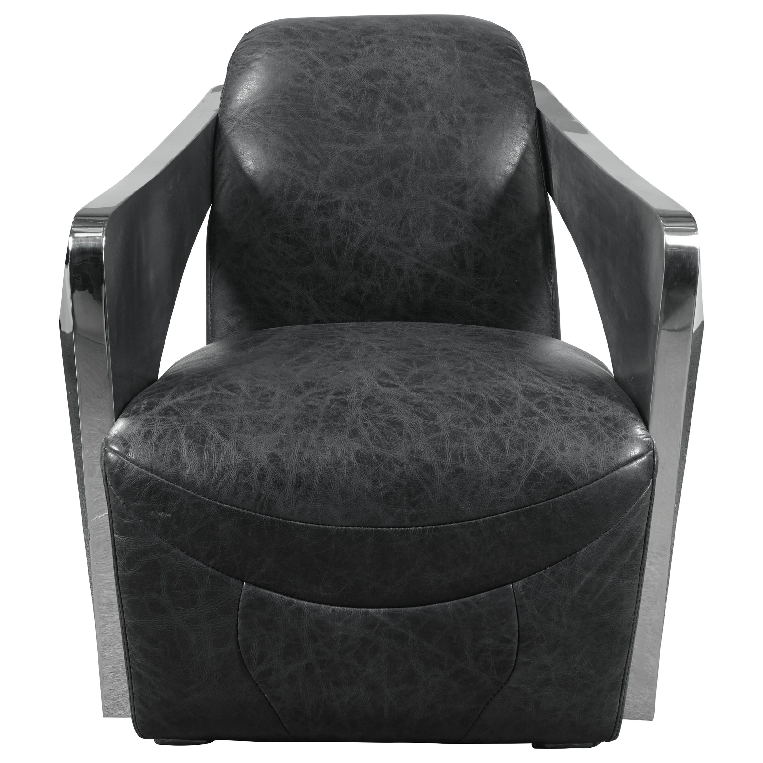Vince Chair
