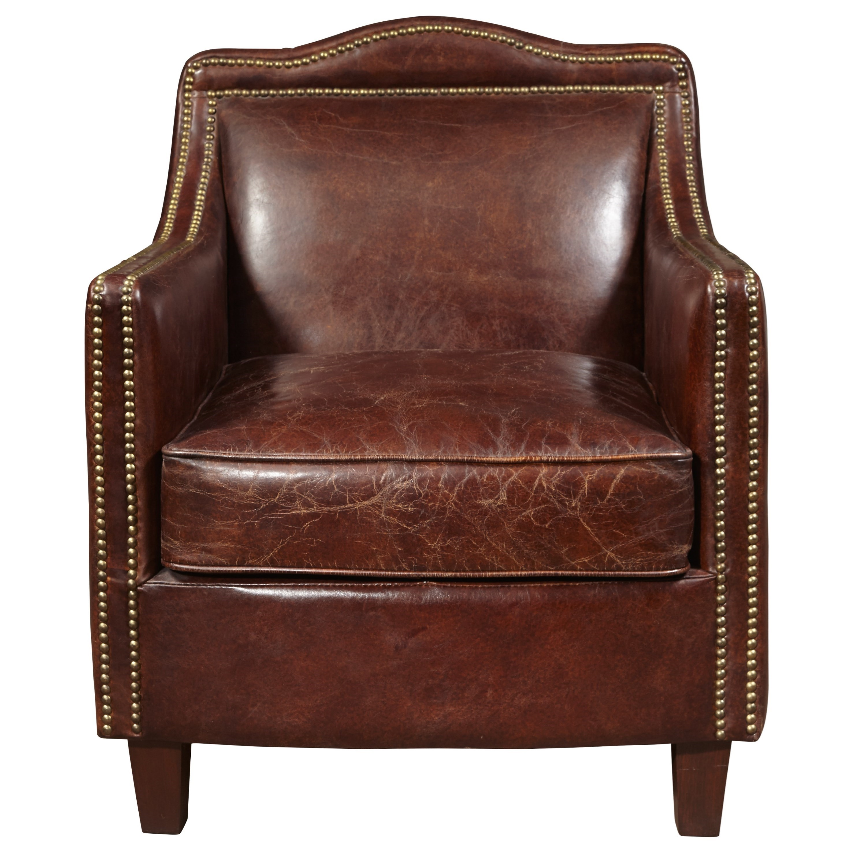 Danielle Arm Chair