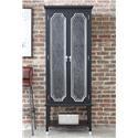 Pulaski Furniture Accents Bar Cabinet - Item Number: 1175104