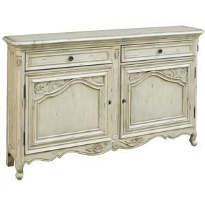 Accent Chests And Cabinets Northeast Factory Direct