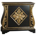Pulaski Furniture Accents Caesar Chest - Item Number: 675066