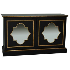 Pulaski Furniture Accents Siza Chest