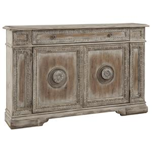 Pulaski Furniture Accents Hallway Chest
