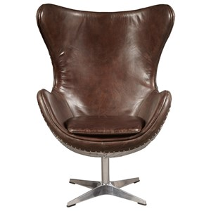 Pulaski Furniture Accents Accent Chair