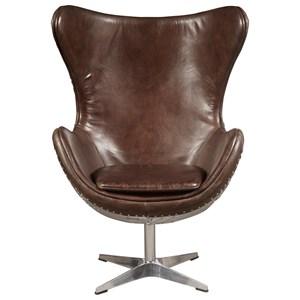 Pulaski Furniture Accents Accent Chair