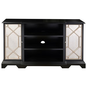 Pulaski Furniture Accents Payton Console Chest
