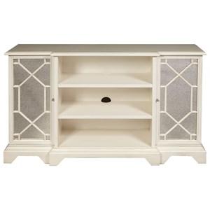 Pulaski Furniture Accents Madison Console Chest