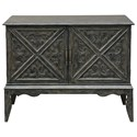 Pulaski Furniture Accents Accent Bar Cabinet - Item Number: P017169