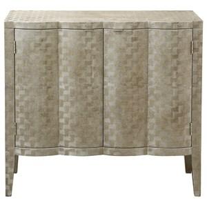 Pulaski Furniture Accents Bar Cabinet