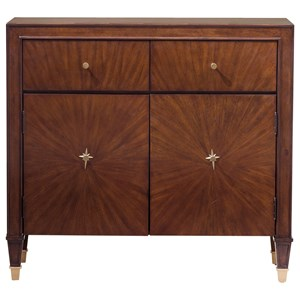 Pulaski Furniture Accents Debra Accent Chest