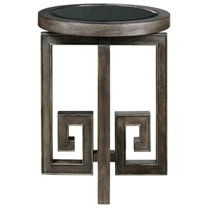 Pulaski Furniture Accents Albyn Accent Table
