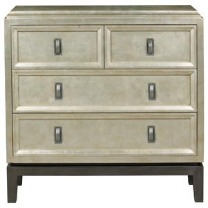 Pulaski Furniture Accents Accent