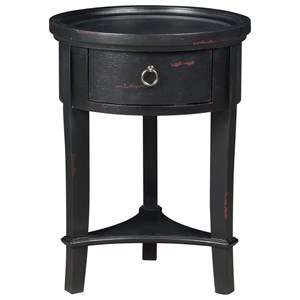 Pulaski Furniture Accents Accent Table