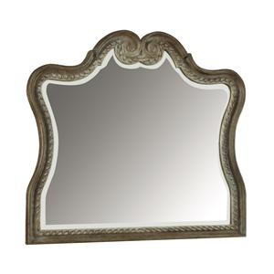 Pulaski Furniture Arabella Mirror