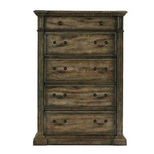 Pulaski Furniture Arabella Chest