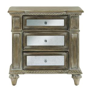 Pulaski Furniture Arabella Nightstand