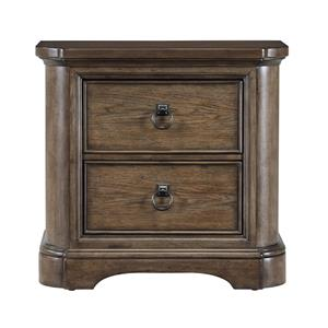 Pulaski Furniture Aurora Nightstand