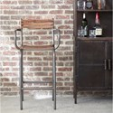 Pulaski Furniture Bars and Barstools Bar Stool
