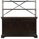 Pulaski Furniture Caldwell Sideboard - Item Number: P012302