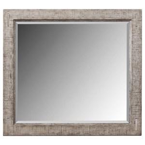 Decorator's Mirror