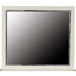 Pulaski Furniture Cydney Mirror