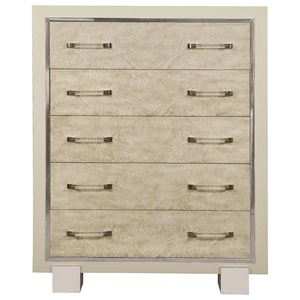 Pulaski Furniture Cydney Chest