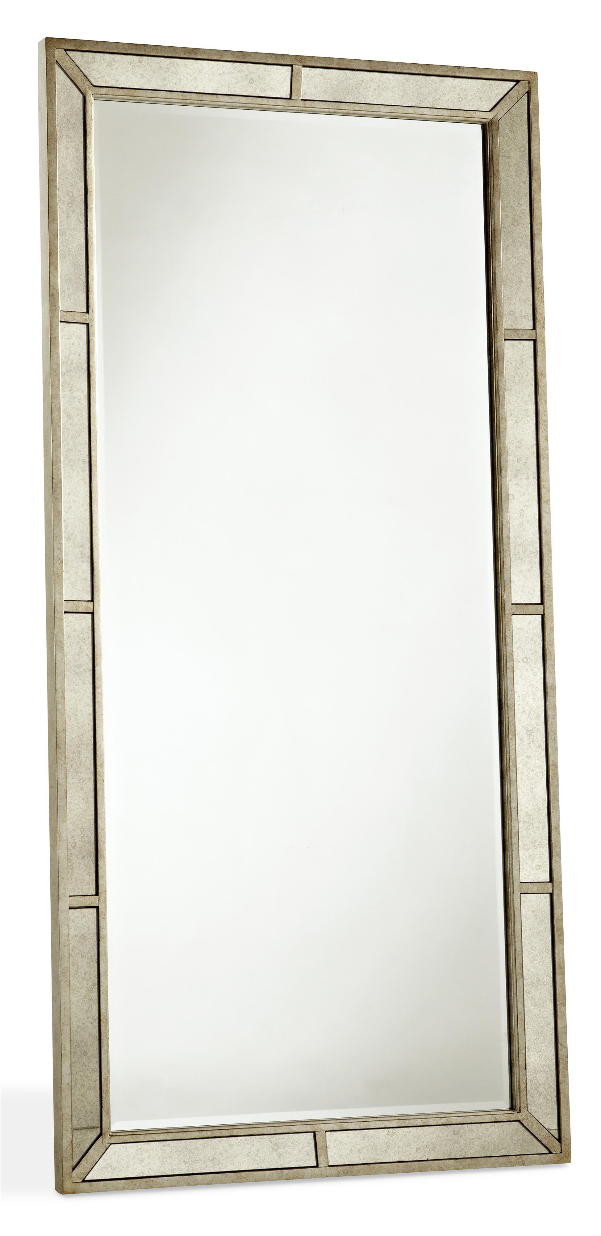 Pulaski Furniture Farrah Mirror - Item Number: 395112