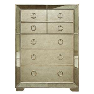 Pulaski Furniture Farrah Chest