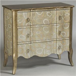 Accent Chests And Cabinets Store Bigfurniturewebsite Stylish Quality Furniture