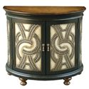 Pulaski Furniture Accents High Noon Accent Chest - Item Number: 517165