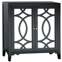 Pulaski Furniture Accents Accent Chest - Item Number: 549053