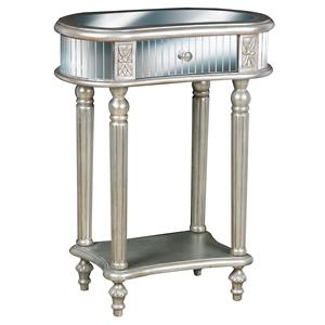 Pulaski Furniture Accents Table