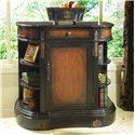 Pulaski Furniture Accents Accent Chest - Item Number: 664229