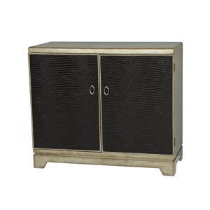 Pulaski Furniture Accents Credenza