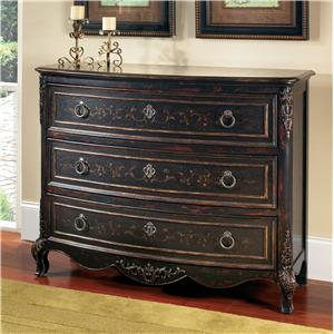 Pulaski Furniture Accents Drawer Chest