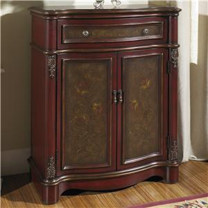 Pulaski Furniture Accents Accent Chest