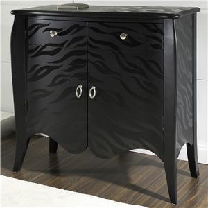 Pulaski Furniture Accents Accent Chest
