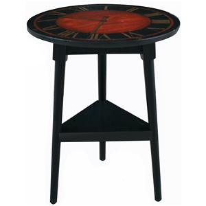 Pulaski Furniture Accents Accent Table