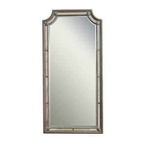 Pulaski Furniture Karissa Floor Mirror