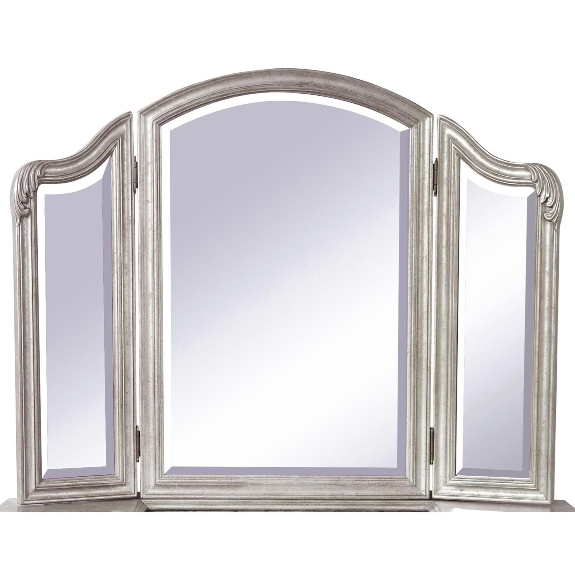 Rhianna Vanity Mirror