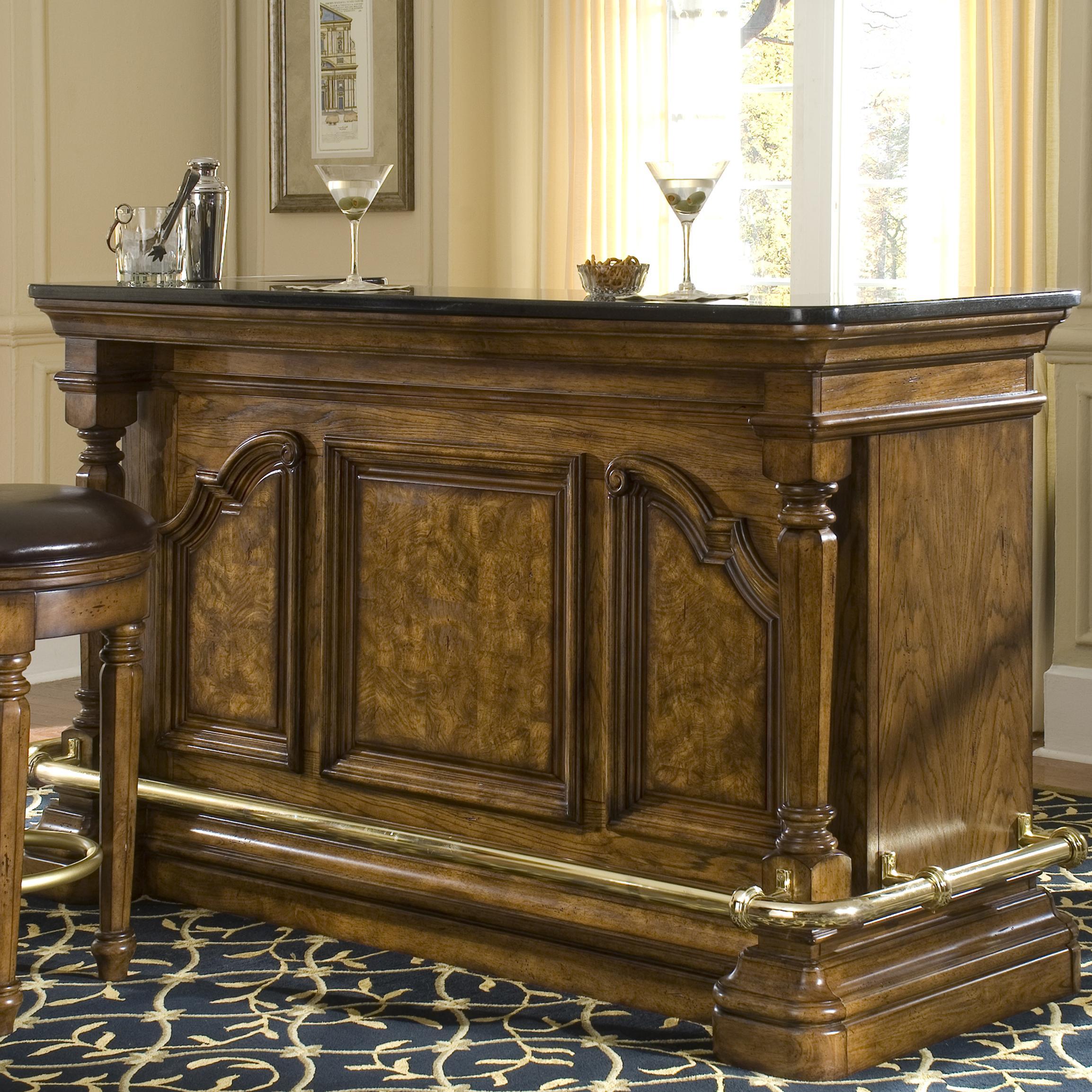 san mateo bedroom set pulaski furniture. pulaski furniture san mateo storage bar - item number: 662499+500 bedroom set e