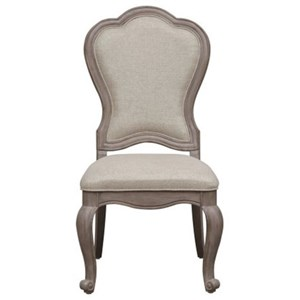 Dining Side Chair 2-Pack