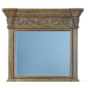 Pulaski Furniture Stratton Mirror