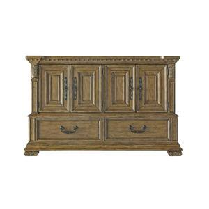 Pulaski Furniture Stratton Sideboard