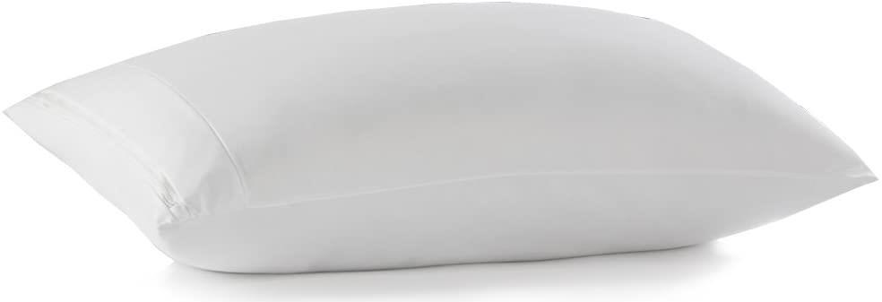 Kid's Pillow Protector